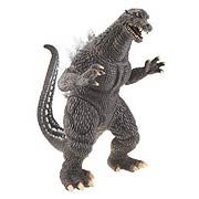 Bandai Godzilla 11 inch Final War Version