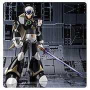 Bandai D-Arts Megaman X Black Zero Action Figure