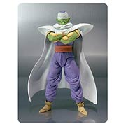 Bandai SH Figuarts Dragon Ball Z Piccolo Action Figure