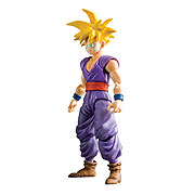 Bandai SH Figuarts Dragon Ball Z Son Gohan Action Figure