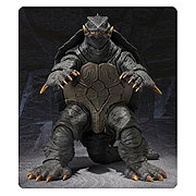 Bandai SH MonsterArts Gamera 2 Action Figure