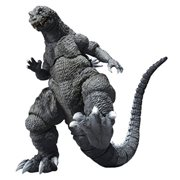 Bandai SH Monster Arts Godzilla 2001 Version Action Figure