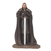 Dark Horse Game of Thrones Ned Stark Figure