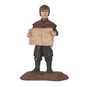 Dark Horse Game of Thrones Tyrion Lannister Figure