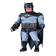DC Direct Batman Lil Gotham Batman Mini Action Figure