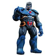 DC Direct New 52 Super Villains Darkseid Deluxe Action Figure