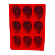 Diamond Select Spider-man Ice Cube Tray
