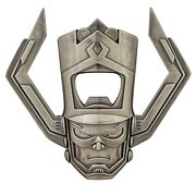 Diamond Select Marvel Galactus Bottle Opener