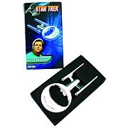 Diamond Select Star Trek Enterprise Bottle Opener