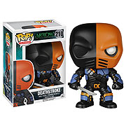 Funko Pop Vinyl Arrow TV Series Deathstroke Figure