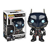 Funko Pop Batman Arkham Knight Figure