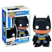 Funko Pop Vinyl DC Batman