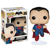 Funko Pop Vinyl DC Comics Batman versus Superman Dawn of Justice Movie Superman Figure
