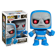 Funko Pop Vinyl DC Darkseid Figure
