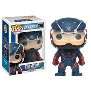 Funko Pop Vinyl DC Legends of Tomorrow The Atom Figure