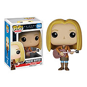 Funko Pop Vinyl Friends Phoebe Buffay Figure