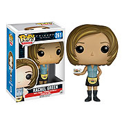 Funko Pop Vinyl Friends Rachel Green Figure