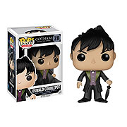 Funko Pop Vinyl Gotham TV Series Oswald Cobblepot Figure
