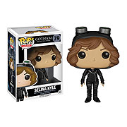 Funko Pop Vinyl Gotham TV Series Selina Kyle Figure
