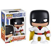 Funko Pop Vinyl Hanna Barbara Space Ghost Figure