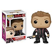 Funko Pop Vinyl Avengers Age of Ultron Hawkeye Figure