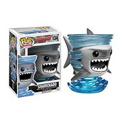 Funko Pop Vinyl Sharknado Figure