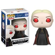 Funko Pop Vinyl Twilight No Hood Jane Volturi Figure