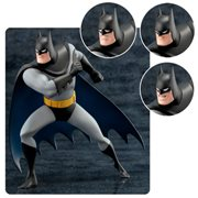 Kotobukiya ArtFx+ DC Batman Animated Series Batman Statue