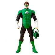 Kotobukiya Artfx+ DC Comics Super Powers Collection Green Lantern Statue