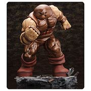Kotobukiya Fine Art X-men Danger Room Session The Juggernaut