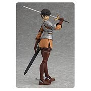 Max Factory Figma Berserk Action Figure
