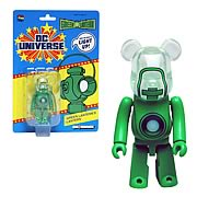 Medicom Green Lantern Lantern SDCC 2011 Exclusive Bearbrick