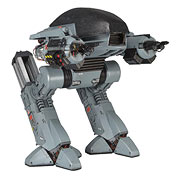 NECA Robocop ED-209 Action Figure