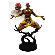 Pop Culture Shock Street Fighter Dhalsim Statue