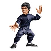 Round 5 Fanatiks Wave 4 Bruce Lee