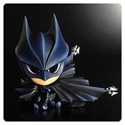 Square Enix Static Arts DC Variants Batman Mini Statue